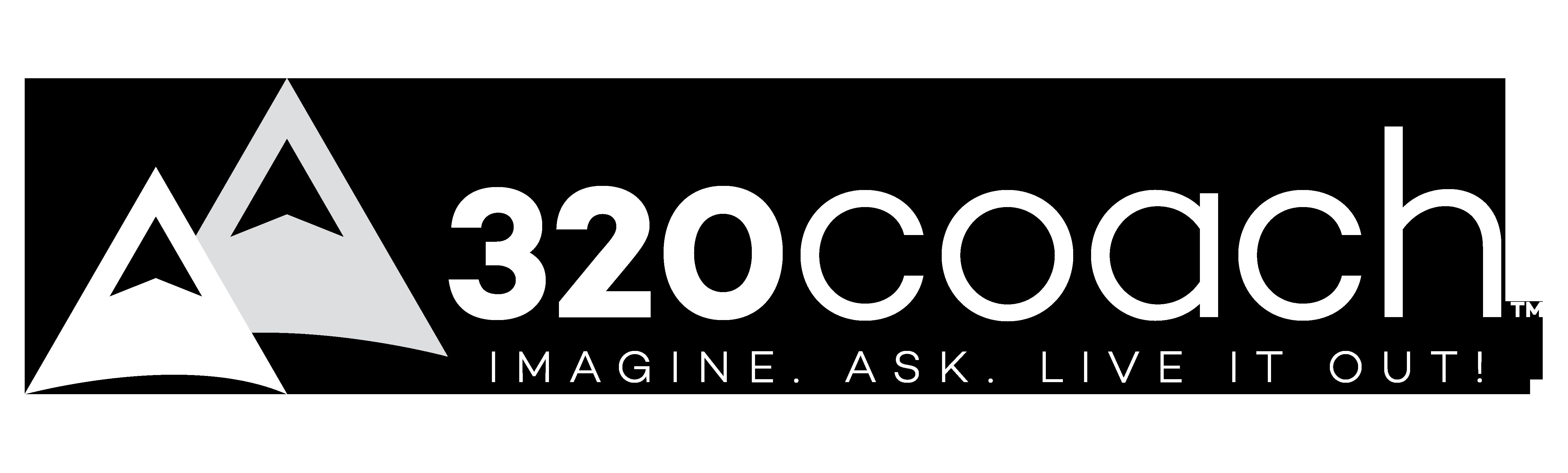 320 Coach